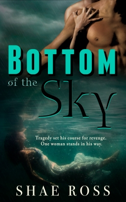 Bottom of the Sky Final Cover