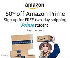amazon_students